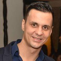 Lucian Sergiu Dragomir