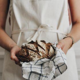 Profil De Good Cantine Photographie Stylisme Culinaire Goodcantine Pinterest