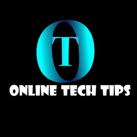 Technology Review And Tips