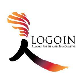 로고人 LOGOin