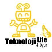 Teknoloji Life