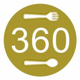 recette360