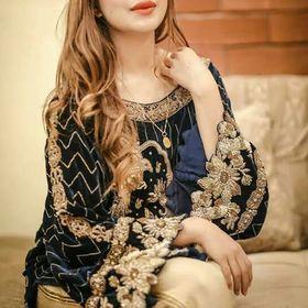 Noor G Blogger