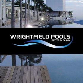 Wrightfield Pools