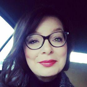 Tanja Lottilein