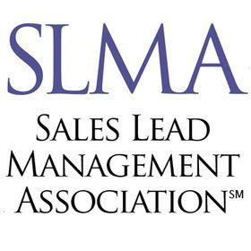 Sales Lead Management Assn