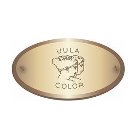 Uula Color Oy