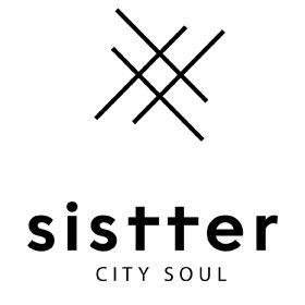 SISTTER CITY SOUL