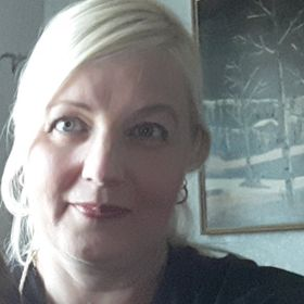 Saija Kartano