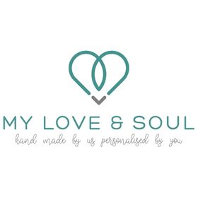 My Love & Soul