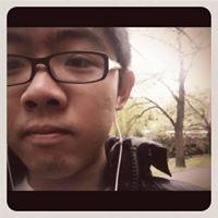 Buddy Chen