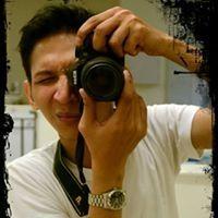 Jay Ahmad