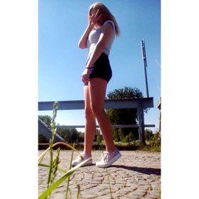 Naty_231