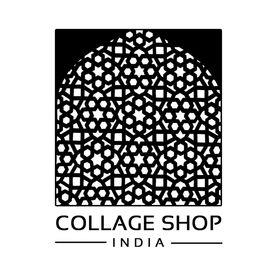 Collage Shop India, Bangalore