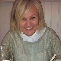Gunn-Karin Nilsen