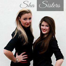 Sha Sisters