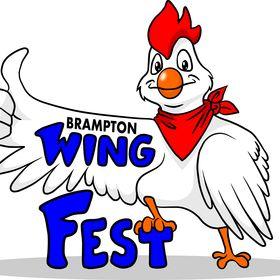 Brampton Wingfest