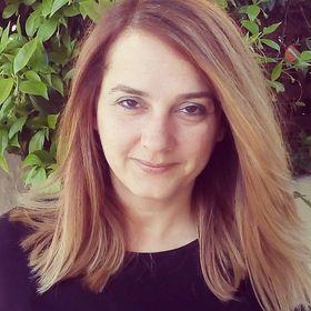 Elen ArtCrafts (Eleni Tsiaka)