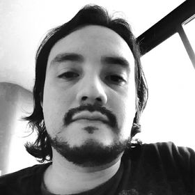 Marquinho Valenzuela