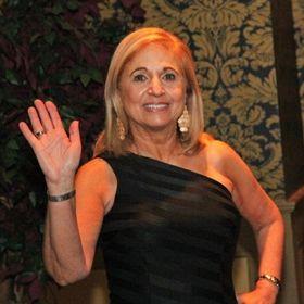 Sylvia Pollastri