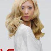 Rina Honda