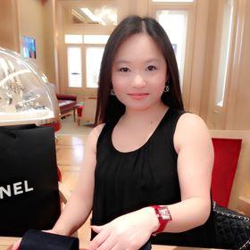 Wendy Tomoyasu
