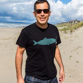 Garrick Ramirez