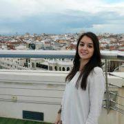 Lidia Martin Gomez