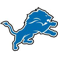 Detroit Lions Fan HQ