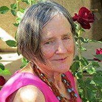 Ann Metlay