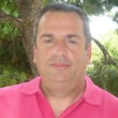 Nikos Kaimakidis