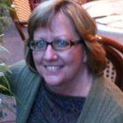 Kathy Pattengale