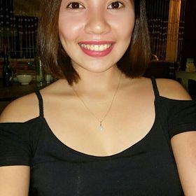 Michelle Anne Abella