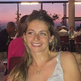 Charlotte Lamberts