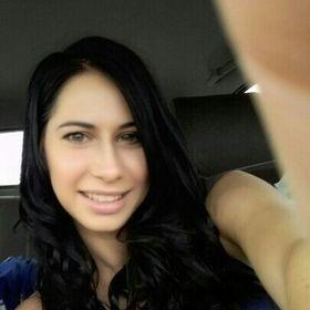 Loura Van
