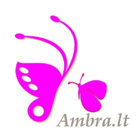Ambra Style