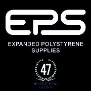 expanded polystyrene supplies