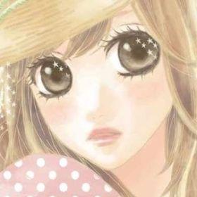 Natsumi -chan