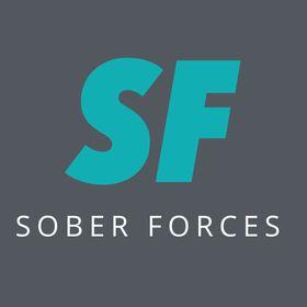 Sober Forces
