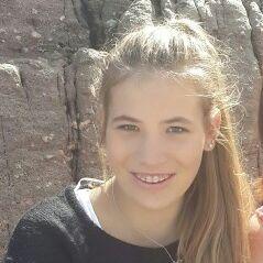 Charlene Botha