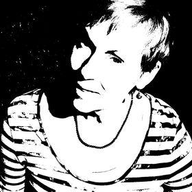 Laurie Loen
