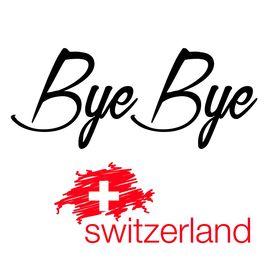 ByeBye Switzerland | Auswandern nach Spanien