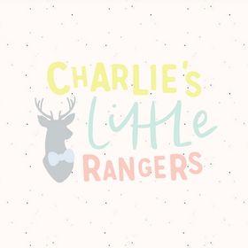 Charlie's Little Rangers