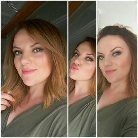 Marianna Kalosidou