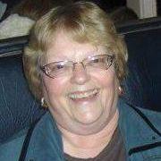 Bonnie Derozier