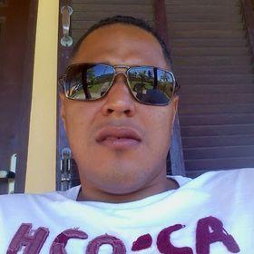 Ramom Ramirez