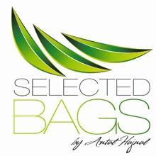 Selected Bags Austria
