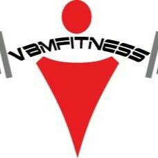 VBMFITNESS LLC