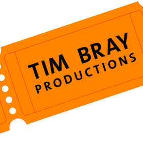 Tim Bray Productions