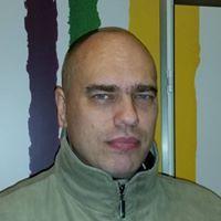 Heikki Peltonen